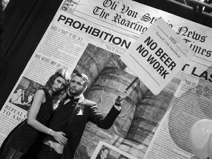 Prohibition NYE photo Prohibition NYE 4.jpg