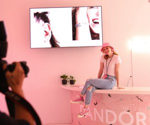 Pandora photo 5.jpg