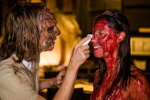 Fox: Horror Rewind photo FHR-31.jpg
