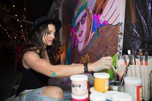 McDonald's Premios Juventud After Party  photo tSD-ProductShots-10.jpg
