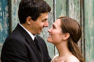 Weddings photo 34-Glen-Magna-Farms-Wedding9810.jpg