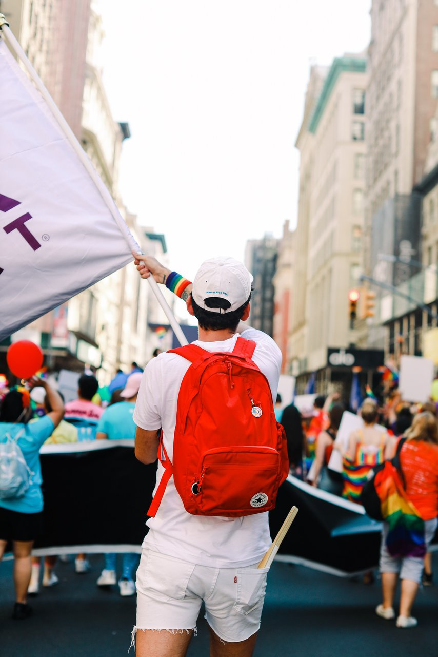 Pride 2019 photo 20190630_Events_ItGetsBetter_ParadePREVIEW-36.jpg
