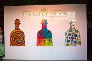The Art of Patrón photo Art of Patron 1.jpg