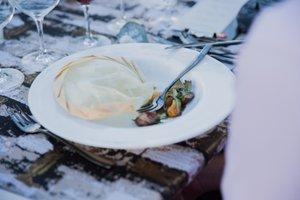 Orion Swift Dinner photo Tre Posti Vineyard ~ Photo by Post & Beam 6D7A2222.jpg