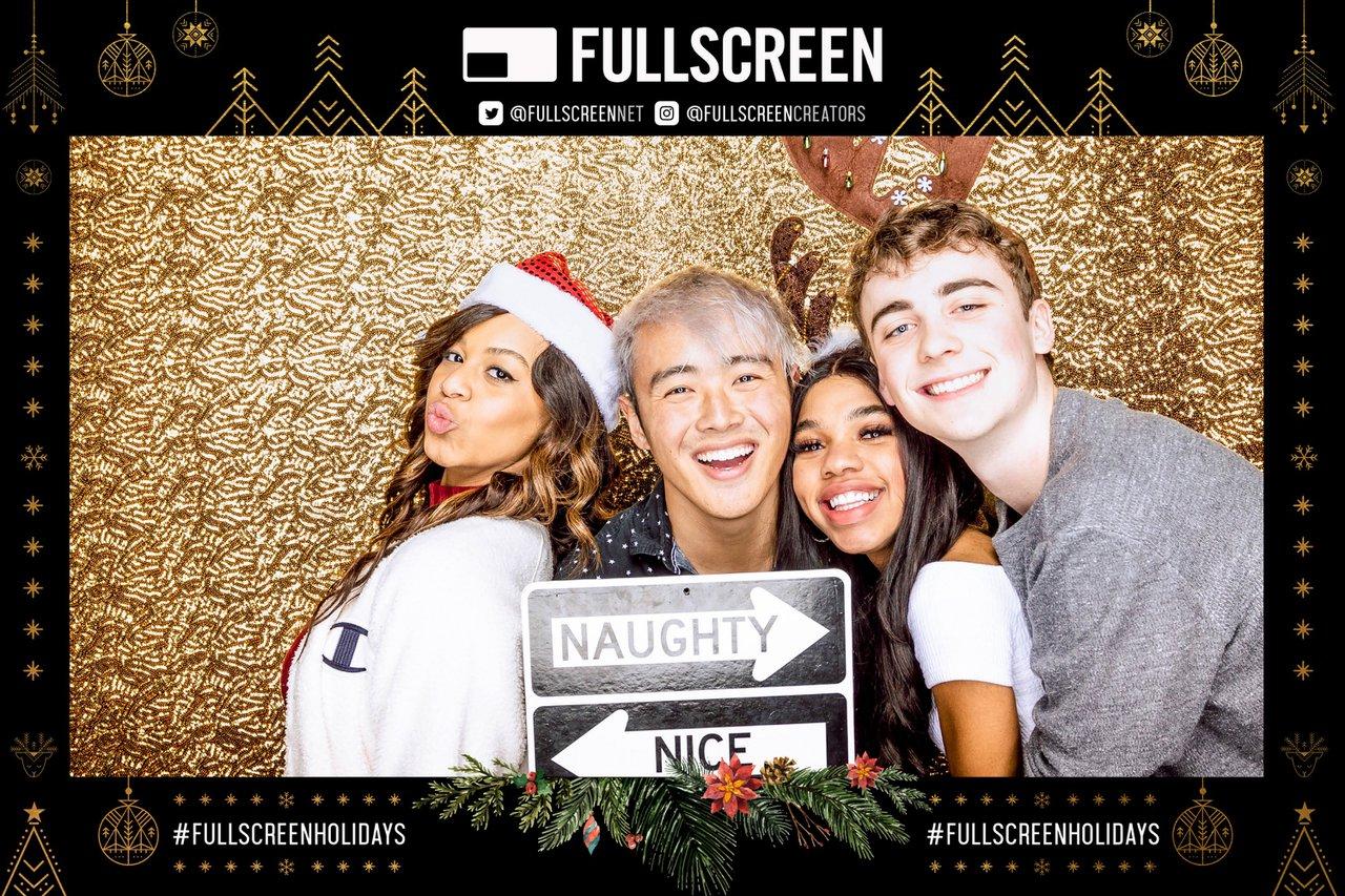 FullScreen Holiday Party photo SY181218_Fullscreen_0179.jpg