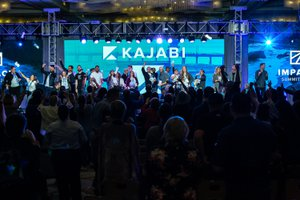 Kajabi Impact Summit 2019 photo Hotel-Irvine-BPMphoto-6121.jpg