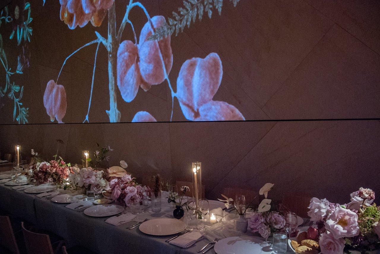 High Concept Neoteric Wedding photo DSC_0789.jpg