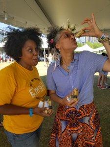 Austin Food & Wine Festival  photo 20190427_144633.jpg