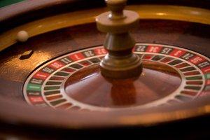 Casino Themed Corporate Party photo Marple2017-12.jpg
