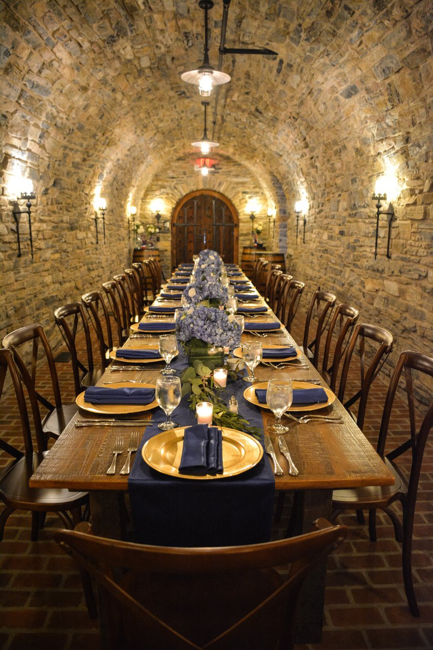 Corporate Events photo arched limestone tunnel.jpg