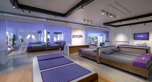 Purple Pop Up photo DSC05429.jpg