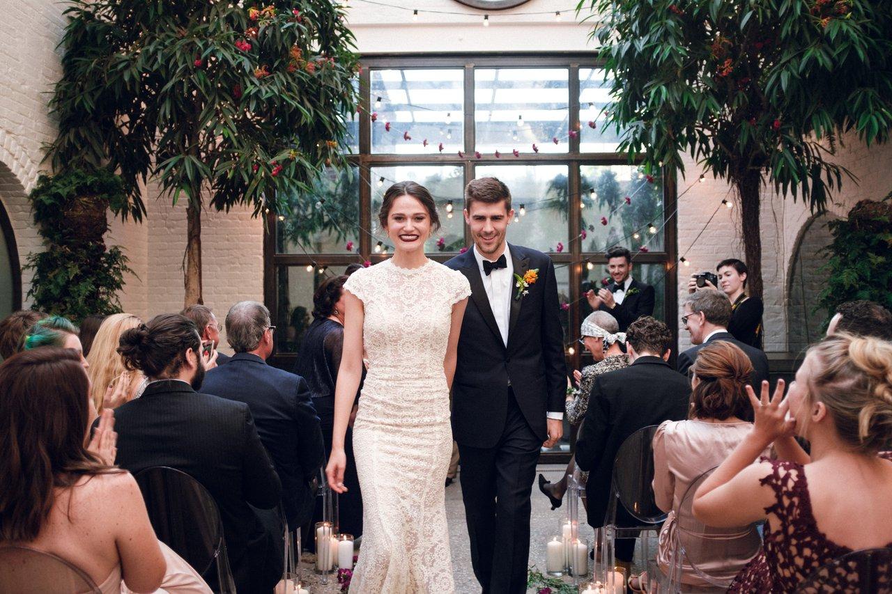 Rachel & Bennett photo Rachel & Bennett (35 of 177).jpg