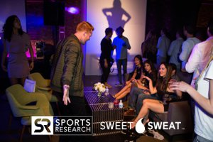 Sports Research Product Launch photo Sweet Sweat Launch Event-1613.jpg