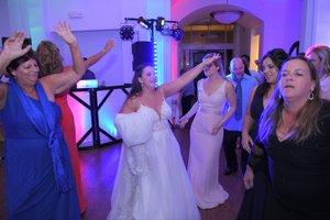 Wedding for Emily and Daniel photo ADP_1053.jpg