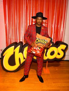 Cheetos House of Flamin' Haute photo 1172631649.jpg