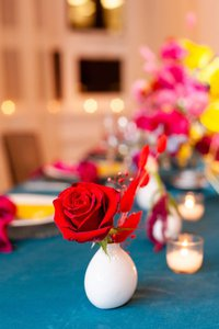 The Knot: Admire and Be Inspired photo The_Knot_Holiday_party_2018_Petronella_Photography_22.jpg