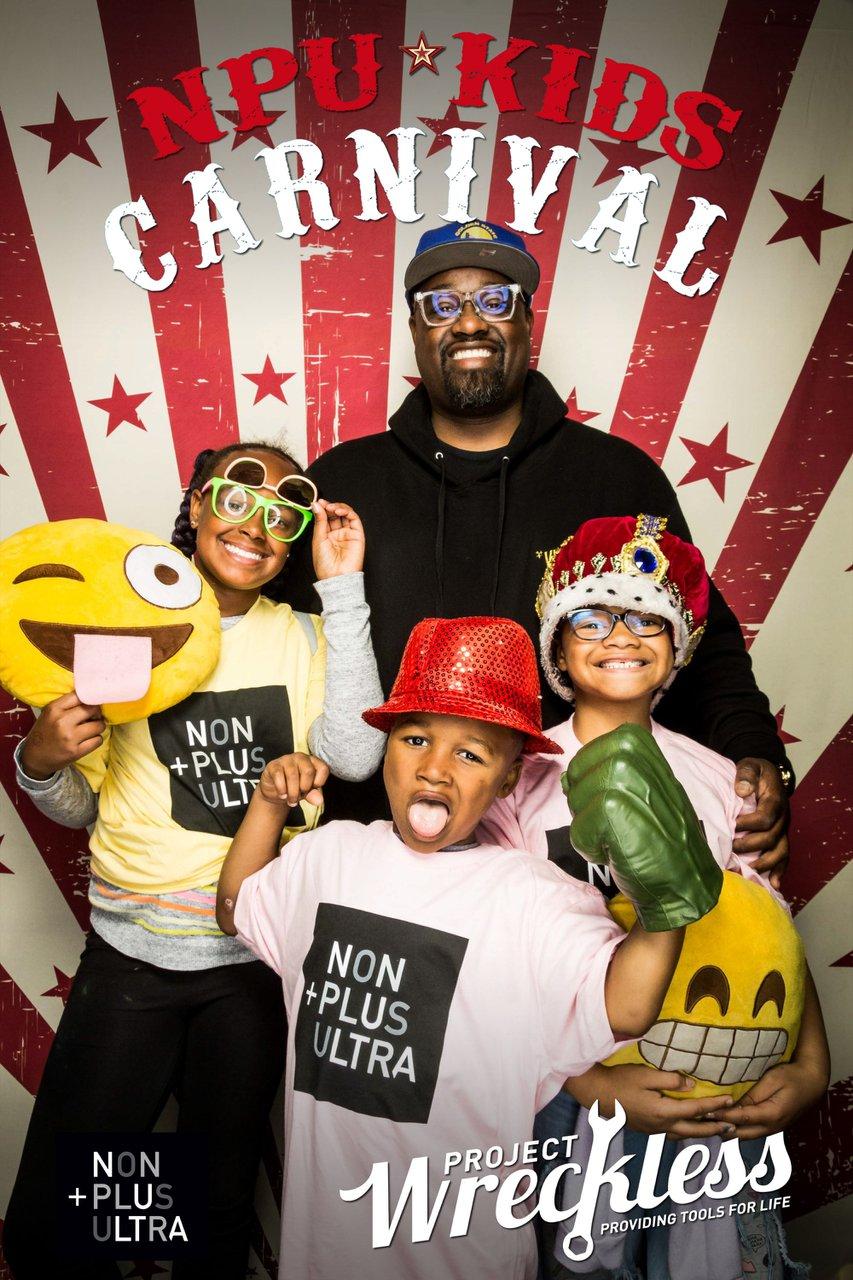 NPU Kids Carnival photo SY190504_NPU_KidsCarnival_0323.jpg