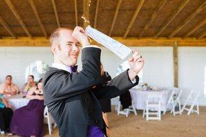 Weddings  photo IMG_0080.jpg