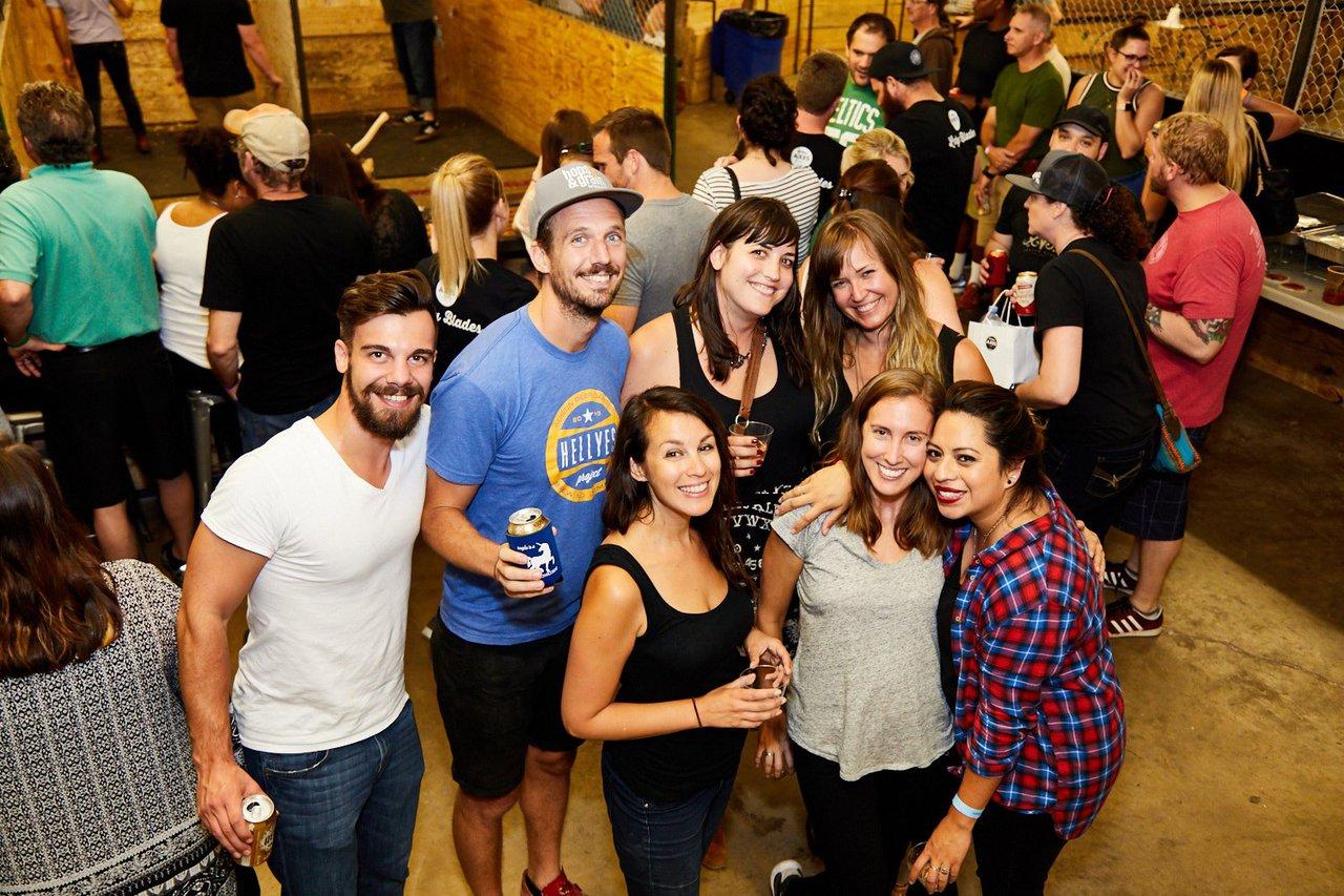 LadyBlades Fundraiser at Urban Axes for  photo 1228_88A0784.jpg