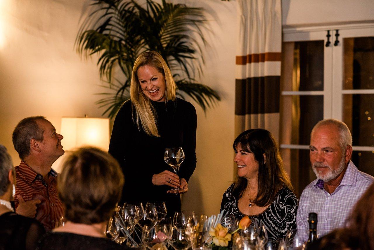 Veuve Clicquot X La Quinta Resort & Club photo VCLQ-190.jpg