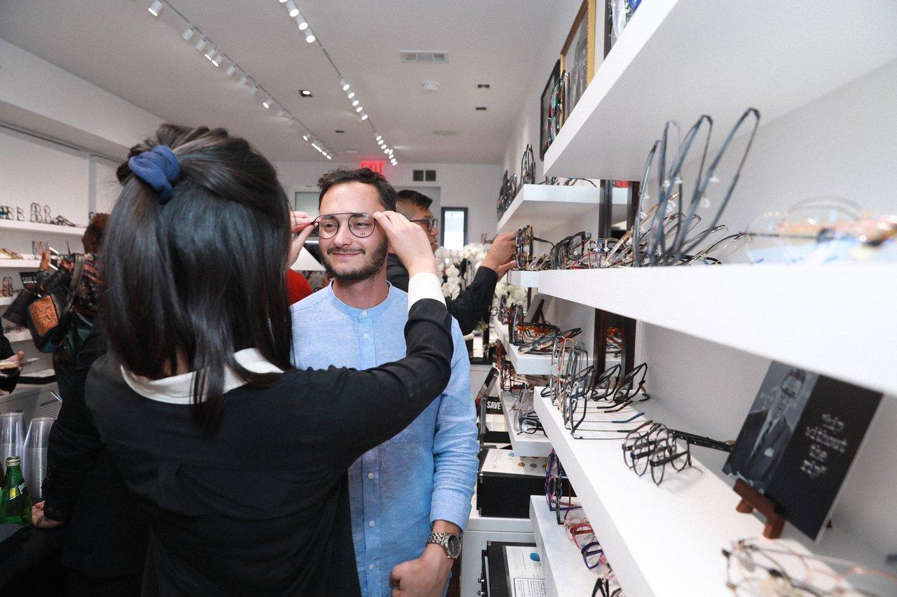 SEE eyewear Madison Ave opening photo 5N9A1664.jpg
