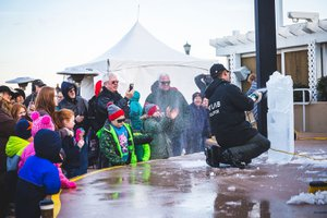 Fire and Ice Festival  photo 20190126_FireIceFinals-26.jpg