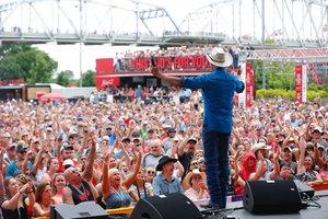 CMA Music Festival photo 62138272_10157112504506271_6672139189330378752_o.jpg