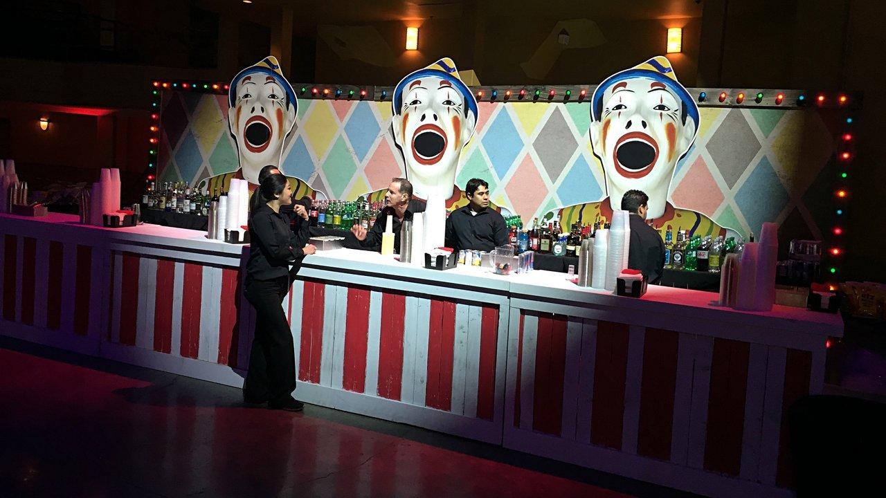 Holloween Party photo 4-clownbar2.jpg