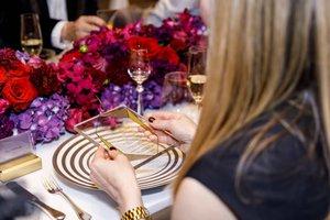 Hennessy Paradis Imperial Dinner photo Hennessy_LeBernardin_055.jpg