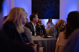 Dynamic Signal Customer Success Summit photo LarryZhouPhotography_StudioMoot_DS-21.jpg