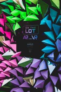 AR/VR Summit photo 1558225972928_v1.jpg