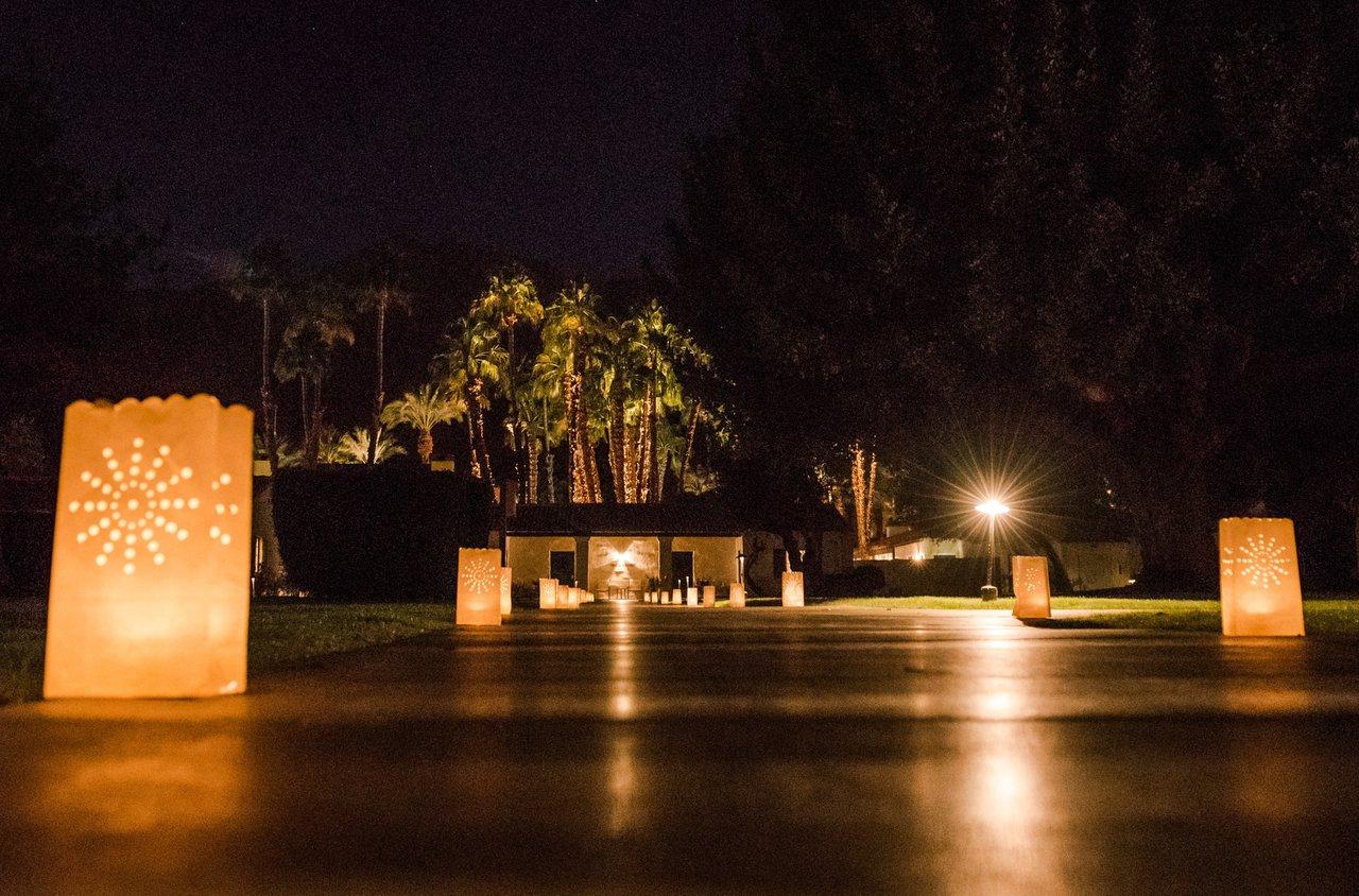 Veuve Clicquot X La Quinta Resort & Club photo VCLQ-096.jpg