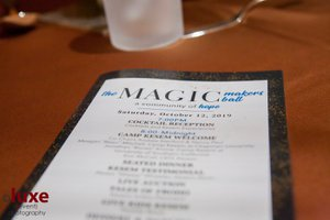 Magic Maker's Ball photo Kesem2019-4912.jpg