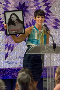 The Delores Project's Home At Last  photo SweetGreenPhotographyDeloresProjectBreakfast2019-16.jpg