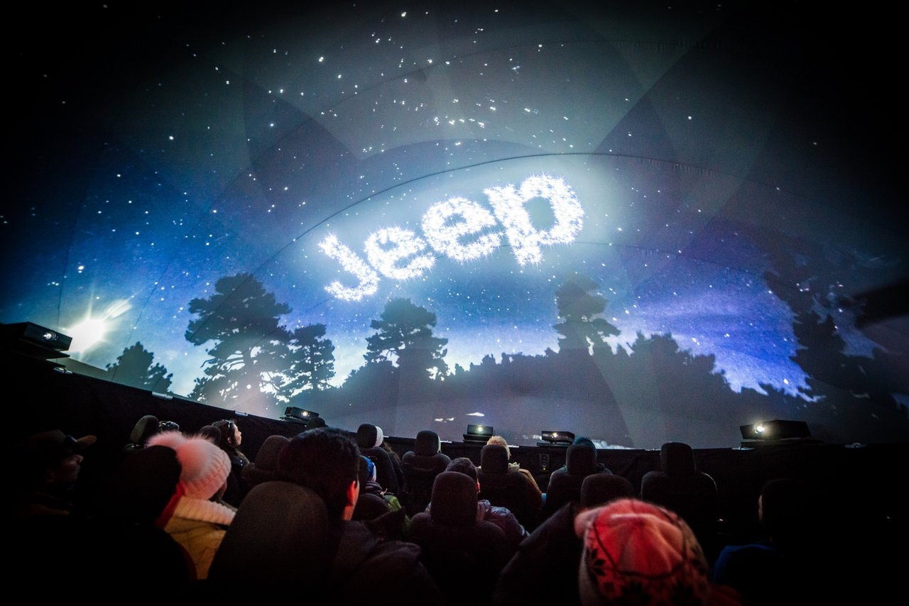 Jeep at the Winter X Games photo Jeep-Xgames-20-teasers(12of39).jpg