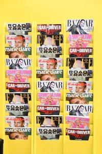 NYFW Newsstand photo ND5_9388.jpg