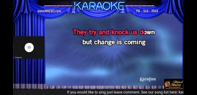 Livestream Karaoke: 2020-09-19 01.jpg