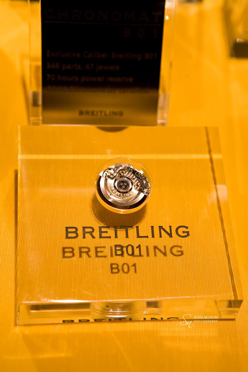 Breitling Watch Dinner photo 0017_SN20090035.jpg