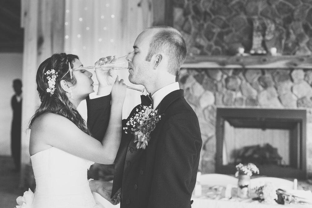 Weddings  photo IMG_0060.jpg