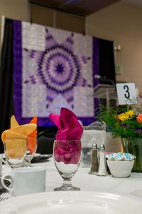 The Delores Project's Home At Last  photo SweetGreenPhotographyDeloresProjectBreakfast2019-2.jpg