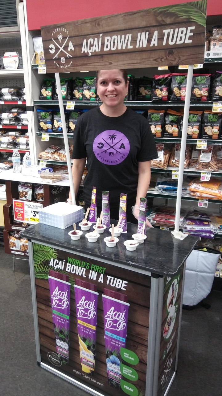 Acai to Go In-Store Demo photo unnamed.jpg