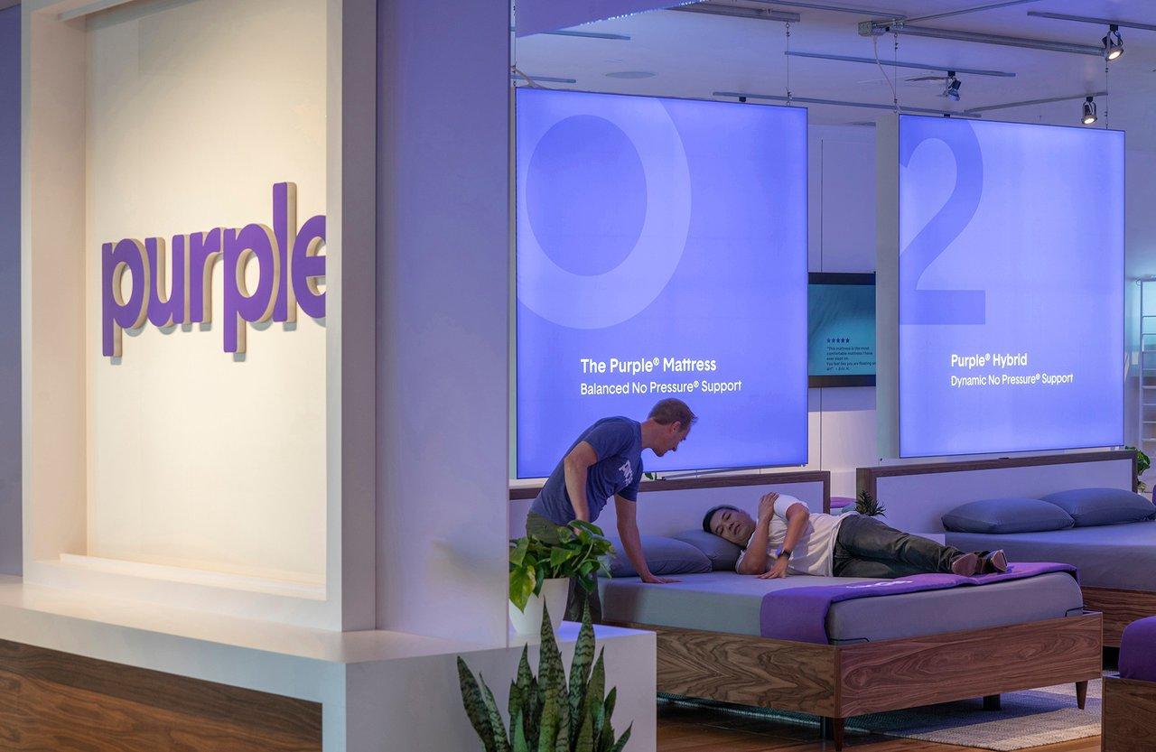 Purple Pop Up photo DSC05583.jpg