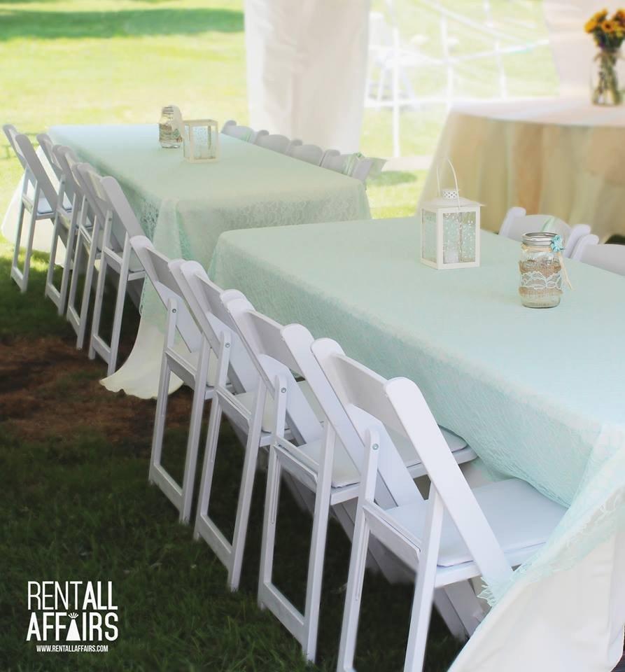 RentAll Affaris photo wedding mintbgreen.jpg