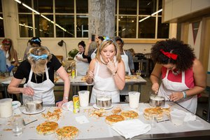 Cakes & Coaching photo 20160331_C&C--5135.jpg