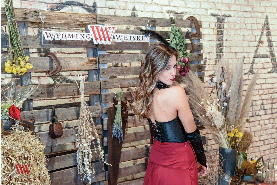 Wyoming Whiskey Launch photo WW copy.jpg