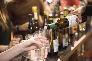 Wine Riot photo _MED8218.jpg