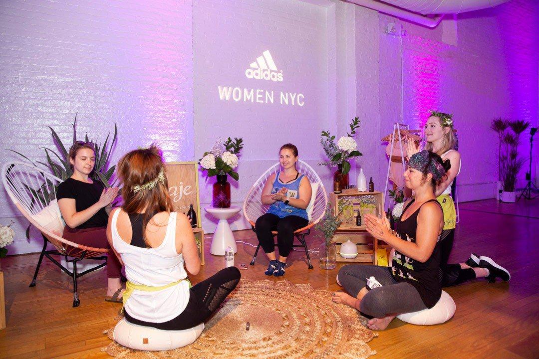 Adidas International Yoga Day photo mDeNFFRjoVh9BZMopXyIiIDsvZzftl8mvFM0SwWd.jpg
