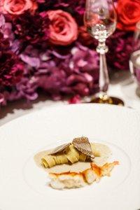 Hennessy Paradis Imperial Dinner photo Hennessy_LeBernardin_040.jpg