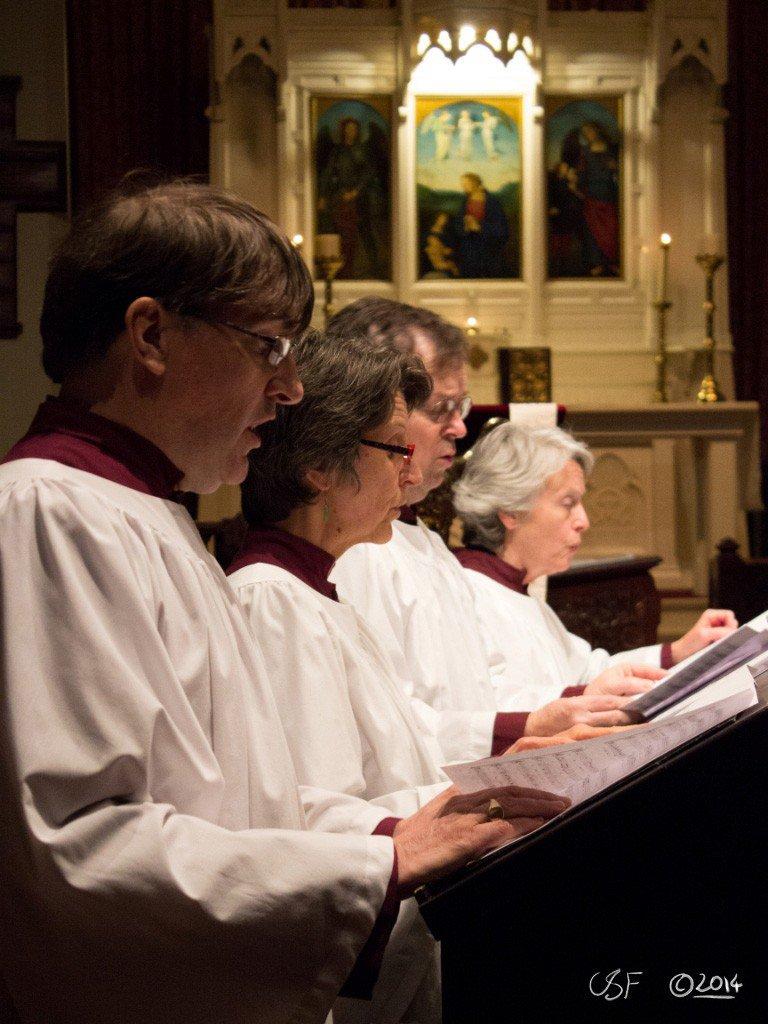 St Davids Compline Singers photo IMG_5083b c2014.jpg