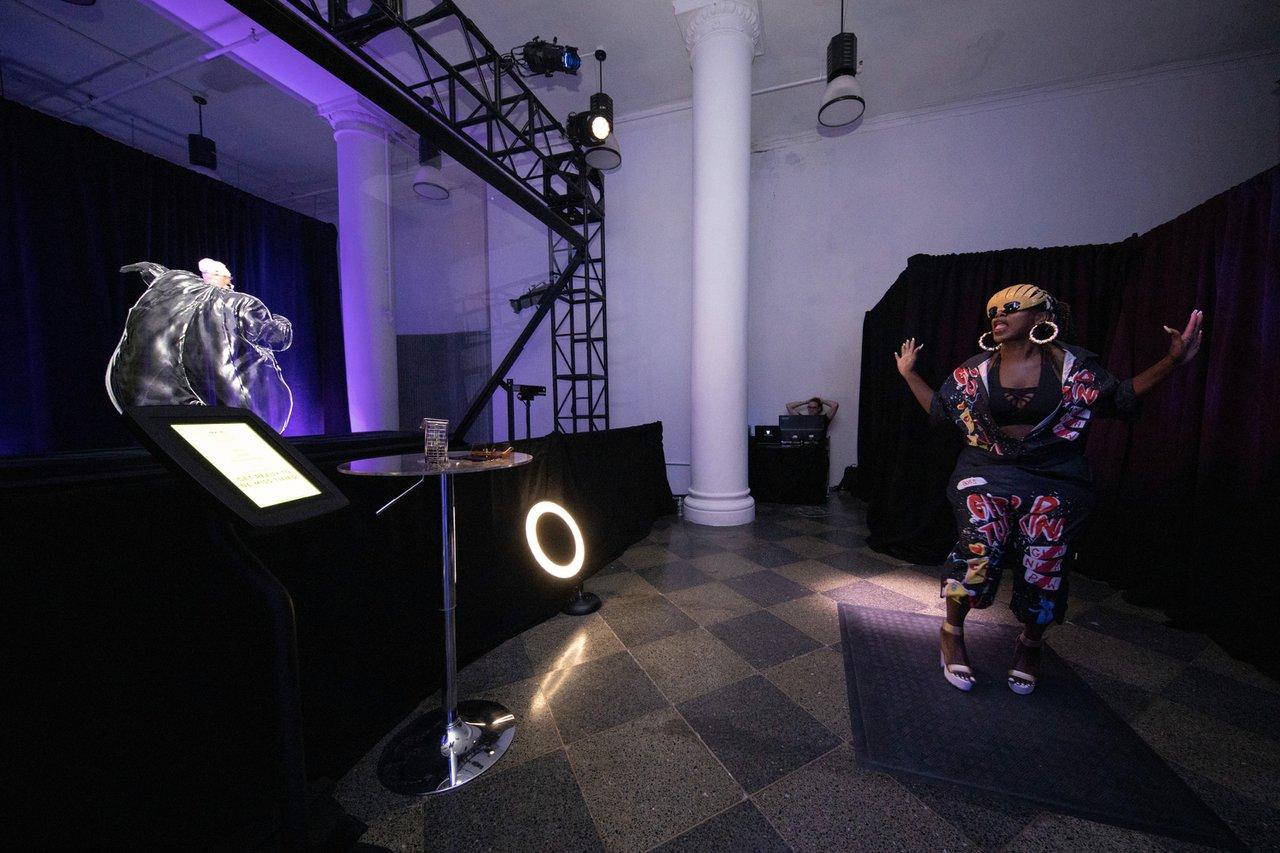 Museum of Missy Elliott  photo 3.jpg